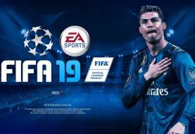 Fifa Ultimate Team 19 - i nostri consigli per gli acquisti: attaccanti