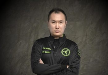 Panda Global: pro player espulso dopo le accuse di violenza domestica