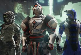 Destiny 2: nuove armi pinnacle annunciate per Season of the Forge