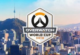 Overwatch World Cup 2018: l'analisi della Top 8