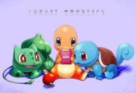 Pokémon Let's Go: come ottenere Bulbasaur, Charmander e Squirtle