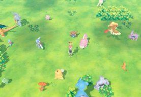 Come trasferire i Pokémon da Pokémon GO a Pokémon Let's Go Pikachu & Eevee
