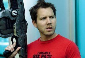 Cliff Bleszinski di Gears of War non svilupperà più videogiochi: sarà vero?