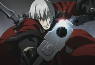 Devil May Cry approderà su Netflix!