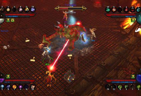 Diablo III: 30 trucchi e consigli che tutti dovrebbero conoscere