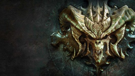 Diablo III: Eternal Collection – Recensione Nintendo Switch