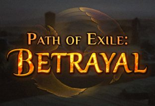Path of Exile: annunciata una nuova patch, si chiamerà Betrayal