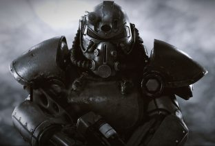 Fallout: un nuovo gioco in arrivo?