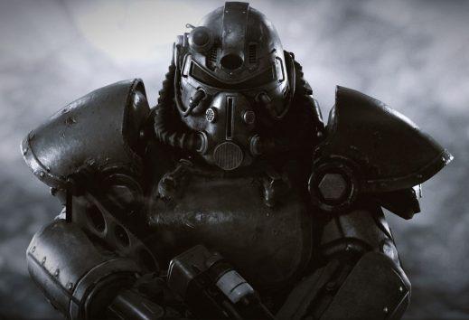 Bethesda: Nuovi contenuti per Fallout 76