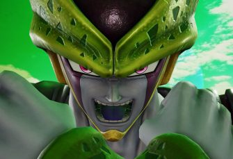 Jump Force - Recensione
