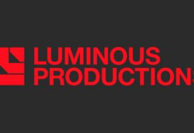 Luminous Productions sta lavorando a un gioco tripla A per PlayStation 5
