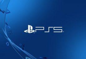 PlayStation 5, retrocompatibilità: fine dei giochi rimasterizzati?