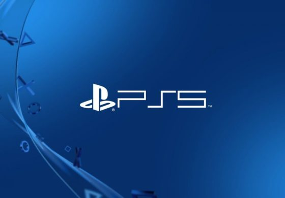 PlayStation 5 previsioni
