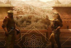 Rainbow Six Siege: Operazione Wind Bastion - Recensione