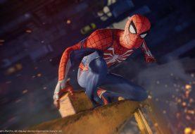 Spider-Man: gli sviluppatori svelano un easter egg