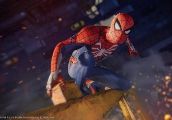 Spider-Man: Dove trovare i Covi di Fisk