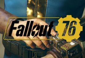Fallout 76 - Come incontrare Mothman, l'Uomo Falena