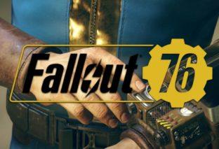 Fallout 76 è gratis questo weekend su Steam