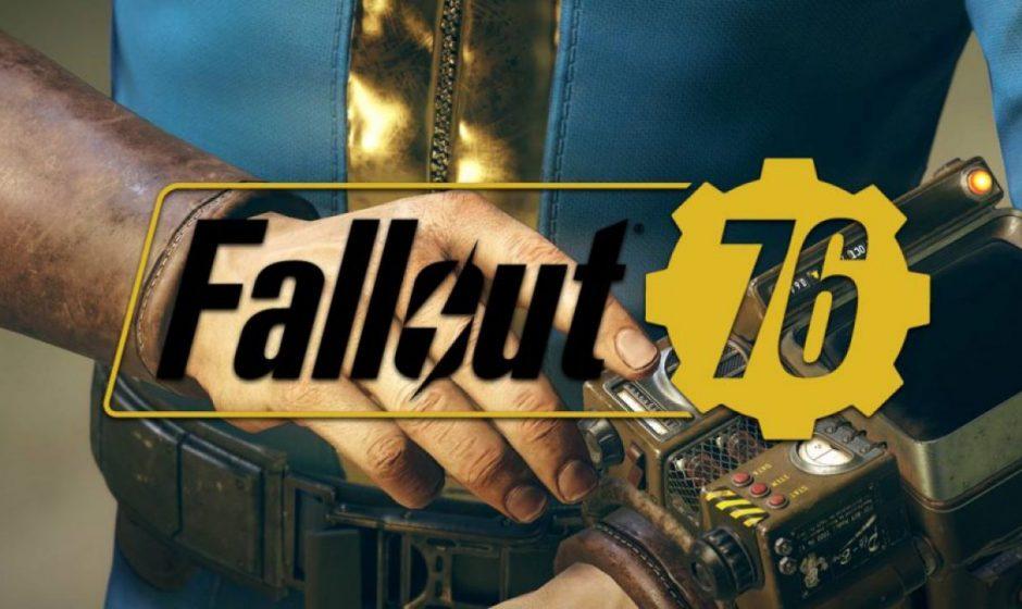 Fallout 76 - Guida al potenziamento del personaggio: carte perk e statistiche S.P.E.C.I.A.L.
