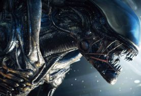 20th Century Fox svela il nuovo Alien?