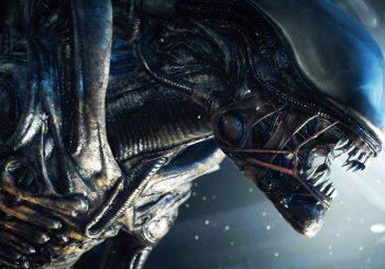 Alien: 3D Realms era al lavoro su un titolo co-op