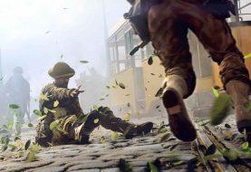 Battlefield V: la testata si rivela un'arma micidiale