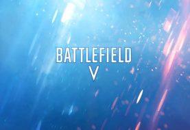 Svelate le date dei pre-load di Battlefield V