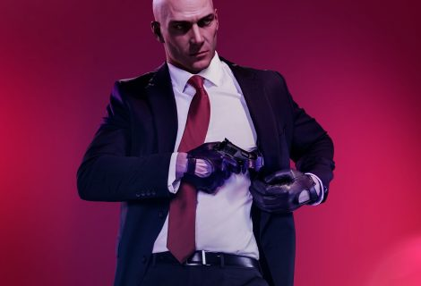 Hitman 2: lista trofei su PlayStation  4