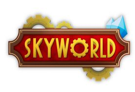 Il gioco strategico Skyworld sarà in realtà virtuale nel 2019