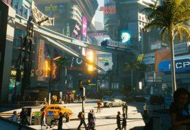 Cyberpunk 2077: lo sviluppo è tutt'altro che finito