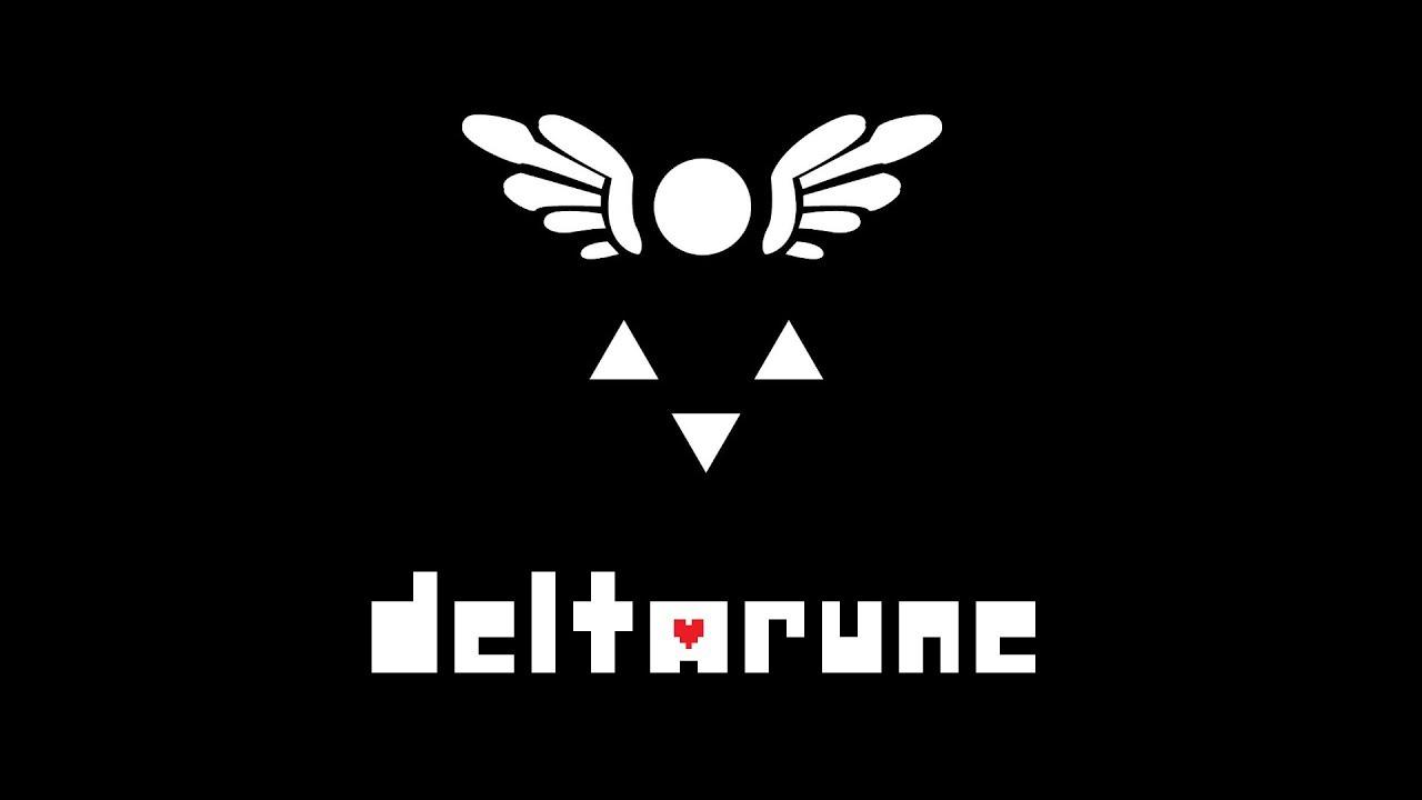 Delta Rune Capitolo 1 – Recensione
