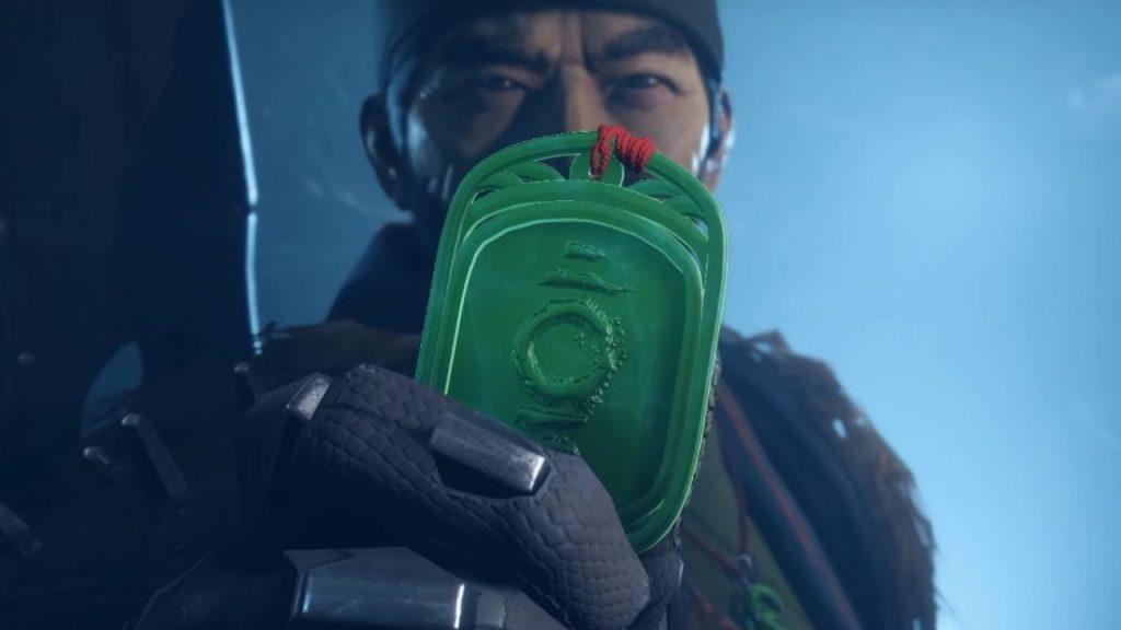 Destiny 2 Ombre dal Profondo Recensione