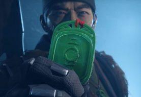 Destiny 2: modalità Azzardo disponibile per tutti questo Weekend