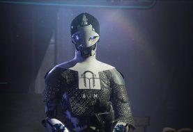 Destiny 2: nuovo RAID completato!
