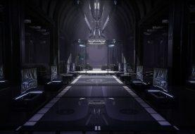 Destiny 2, ecco il DLC Armeria Nera