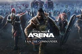 Total War: Arena chiuderà a febbraio 2019