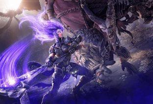 THQ Nordic risponde alle recensioni di Darksiders III