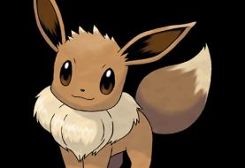 Pokémon e Tamagotchi: in arrivo una collaborazione