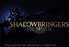 Final Fantasy XIV: Nuovo trailer per ShadowBringers