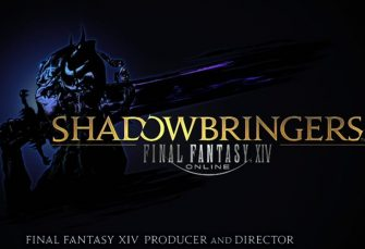 Final Fantasy XIV: Shadowbringers - Pre-Recensione