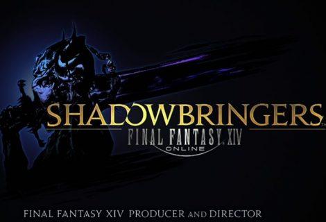 Final Fantasy XIV: Shadowbringers - Pre-Recensione