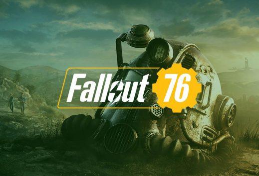 Dove farmare Alluminio su Fallout 76