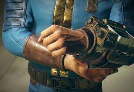 Come evitare le malattie in Fallout 76