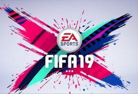 FIFA 19: i nostri consigli per i moduli, le tattiche e le istruzioni