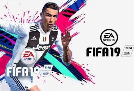 Fifa Ultimate Team 19 - i nostri consigli per gli acquisti: esterni