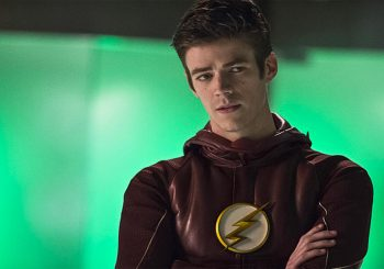 "The Flash: I piani per ""Crisi sulle terre infinite"" di Grant Gustin e lo Showrunner"