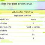 Pokémon Let's Go Pikachu! Pokémon Let's Go Eevee!