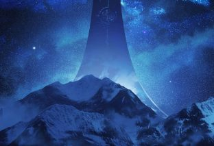 Halo Infinite: Info e nuova immagine