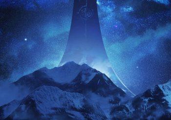 Halo Infinite avrà elementi RPG e trama dinamica?
