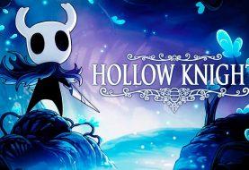 Hollow Knight - Gli amuleti indistruttibili